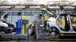 La economía se acelerará y cerrará 2019 con una tasa de paro inferior al 10%