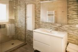 ¿Cómo reformar tu baño de forma adecuada?