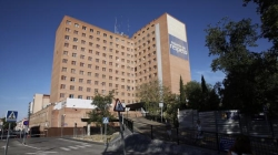 Los pacientes podrán pedir consulta no presencial a partir de octubre