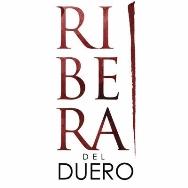 Ribera del Duero registra en 2018 la segunda mayor vendimia de su historia con 125 millones de kilos de uva