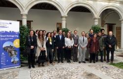 Ávila se consolida como ciudad patrimonial inteligente gracias a SHCity