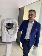 Glaucoma, qué es, cómo se detecta y qué hacer para prevenirlo