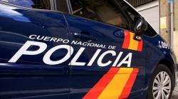 Tres detenidos en Valladolid por altercados alrededor de una mesa informativa de Vox