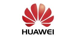 Los vallisoletanos confían en que EE UU levante el veto a Huawei: «Solo es una estrategia política»
