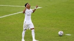 5 jóvenes promesas del fútbol mundial
