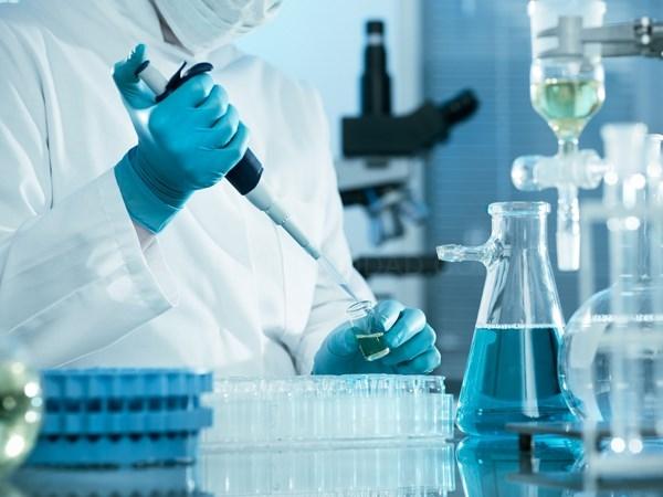 BIOTECNOLOGíA ESPECIALIZADA N EL CULTIVO Y LA MANIPULACIóN DE CéLULAS CON FINES TERAPéUTICOS