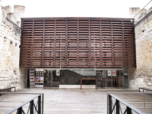 EL MUSEO PROVINCIAL DEL VINO DE VALLADOLID SUPERA LOS 10.000 VISITANTES EN EL MES DE OCTUBRE