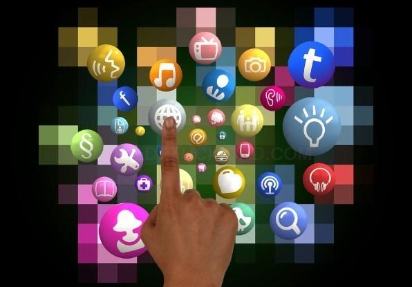 Tu futuro desarrollando Aplicaciones Multiplataforma