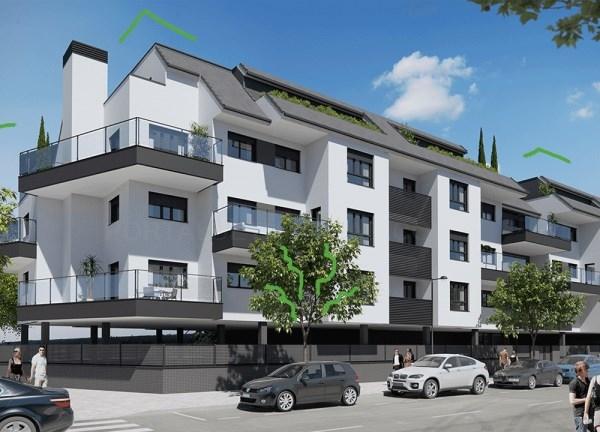 ¿Conoces las ventajas de una cooperativa de viviendas?