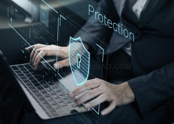 Seguridad de aplicaciones, protege tus desarrollos de brechas de seguridad