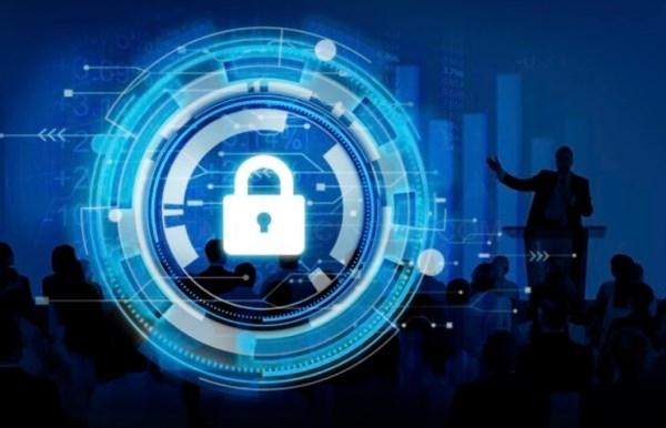 La importancia del Big Data en la ciberseguridad