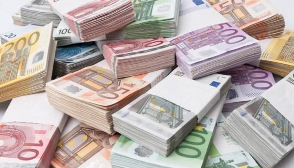 Los préstamos online, la vía de escape de los particulares tras la crisis del covid-19