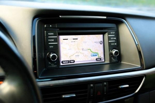 Comparativa de los mejores GPS Bryton