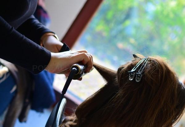 ¿Qué tipos de planchas de pelo existen actualmente?