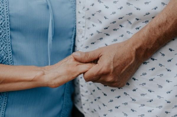 Un nuevo portal web gratuito para encontrar residencia de mayores en Valladolid