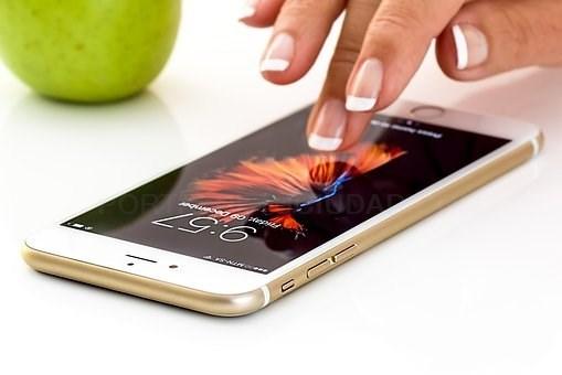 ¿Cómo encontrar la mejor tarifa móvil? Estas son las claves