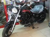 Neumáticos (venta y reparación),  Talleres mecánicos para automóviles y motocicletas