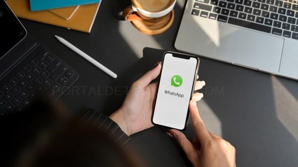 Seis errores a evitar al usar WhatsApp Business