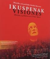 'Visiones'