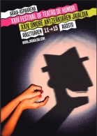 Festival de Teatro de Humor