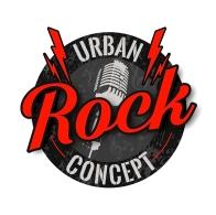 URBAN ROCK CONCEPT