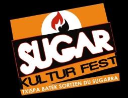 Sugar Kultur Fest