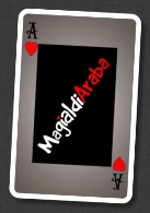 MagialdiAraba 2018