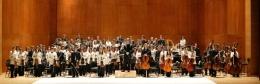"""""""El pájaro de fuego"""" de Stravinsky y el """"Concierto nº 2"""" de Rachmaninoff"""