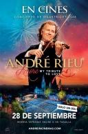 André Rieu. Concierto de Maastricht