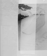 Lunes fotográficos: Materia, algo raro