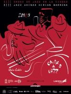 XIII edición de Ondas de Jazz