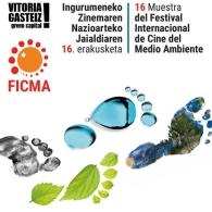 16 MUESTRA DEL FESTIVAL INTERNACIONAL DE CINE DE MEDIO AMBIENTE