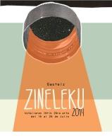 ZINELEKU 2019