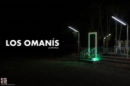 Exposición 'Los Omanís'
