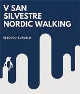 V San Silvestre Nordic Walking