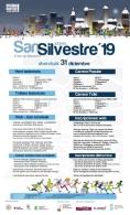 XXXVII. San Silvestre  Vitoria-Gasteiz