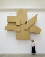 Zeru bat, hamaika bide. Prácticas artísticas en el País Vasco entre 1977 y 2002