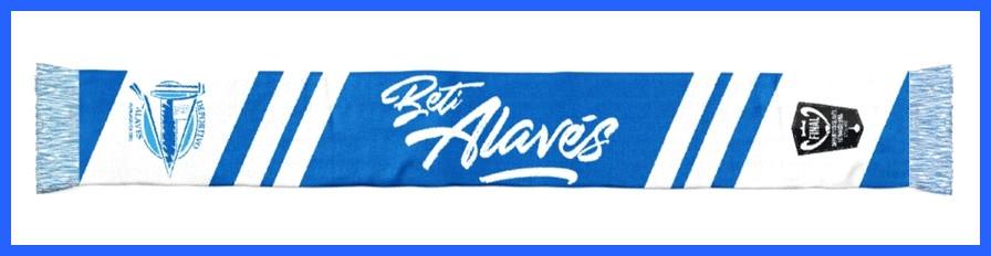 Beti Alavés - Final de Copa