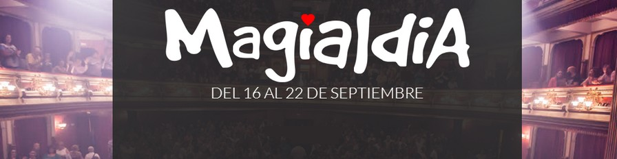 Magialdia 2019