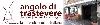 Angolo di Trastevere, Trattoria, Pizzeria