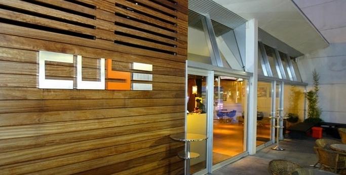Restaurantes centricos en Vitoria