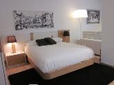 salones  en Vitoria-Gasteiz, Mobiliario y decoracion