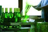 Productos ecológicos, Vinos y licores