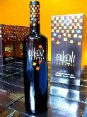 Txakolí de Álava, Productos biológicos y ecológicos, Vinos y licores, tiendas especializadas