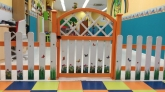 escuela infantil en Vitoria-Gasteiz, animacion infantil en Vitoria-Gasteiz