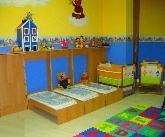 Guarderías en Vitoria Gasteiz,  Centros de asistencia y atención infantil en Vitoria Gasteiz