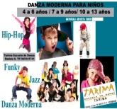 Academias de baile y danza en Vitoria Gasteiz,  Aprender pasos de baile y todos los tipos: tangos, salsa, merengue, clásicos y modernos en Vitoria Gasteiz