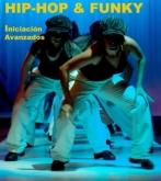 Tarima, Escuela Danza, Bailes Salón