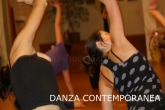 Tarima,  Escuela de Danza y Bailes de Salón
