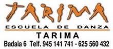 Academia Tarima - Escuela de Danza